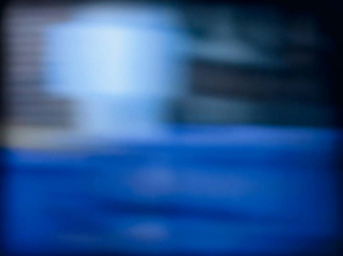 Coloured City series, blue, black, muted, shapes, streaks abstract, abstract expressionism, colour photography, street scape, blur,