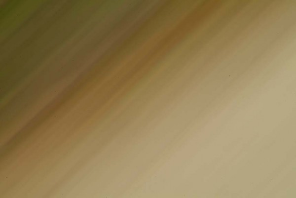 Light Signatures series, day, colour photograph, art, abstract, abstract expressionism, creative, city street, urban, downtown, cityscape, speed, blur, movement, motion, brown, cream, muted, streaks, patterns