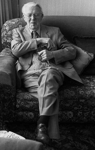 Portraiture series, black and white photograph, art, portrait